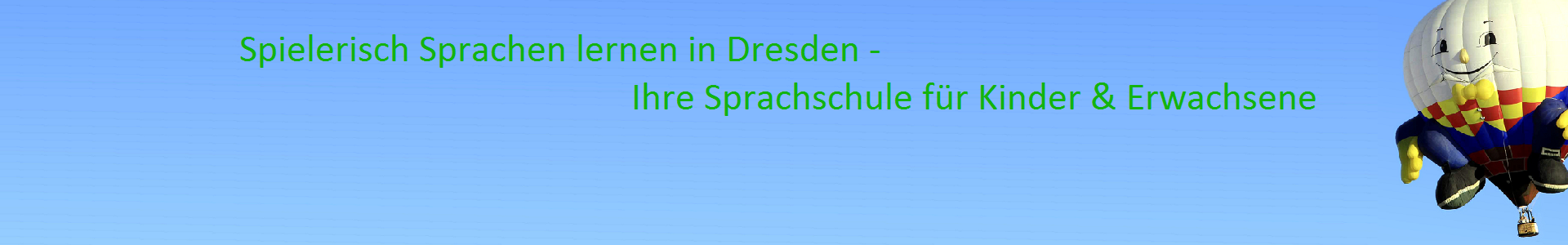 Headerbild_Sprachschule_Dresden_Double-Loop19.png